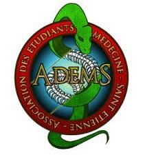 adems