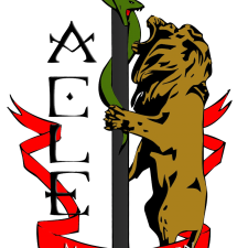 ACLE-logo
